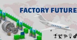Visit Factory Futures project